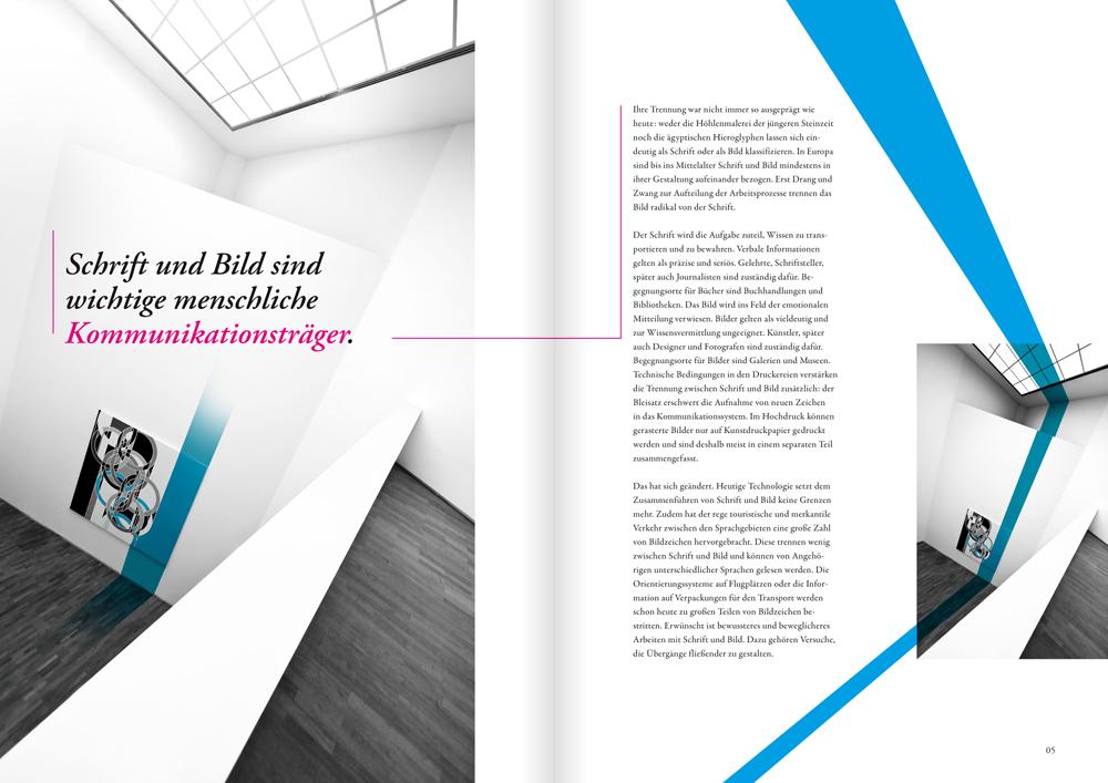 Johannes Heuckeroth Blog | Design & Fotografiemagazin | Johannes ...