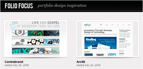 Link zu www.foliofocus.com